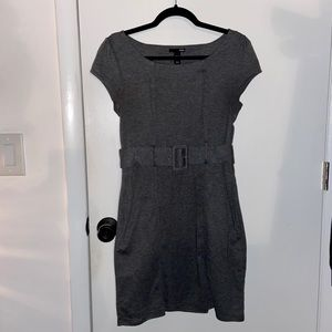 ❗️5 for $20 Sale❗️ H&M Belted Dress